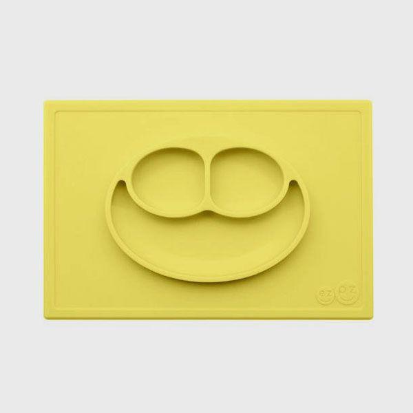 happy mat amarillo