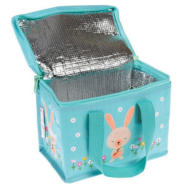 comprar bolsa térmica conejo