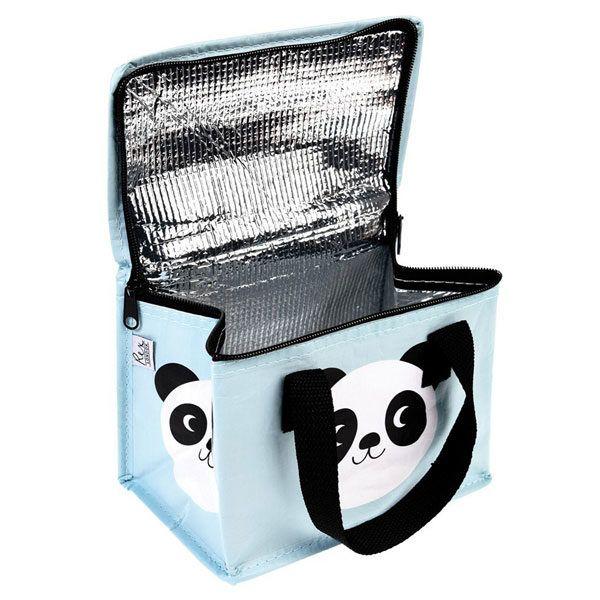comprar bolsa térmica oso panda