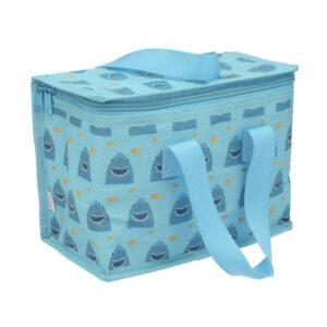 Comprar bolsa térmica de tiburón