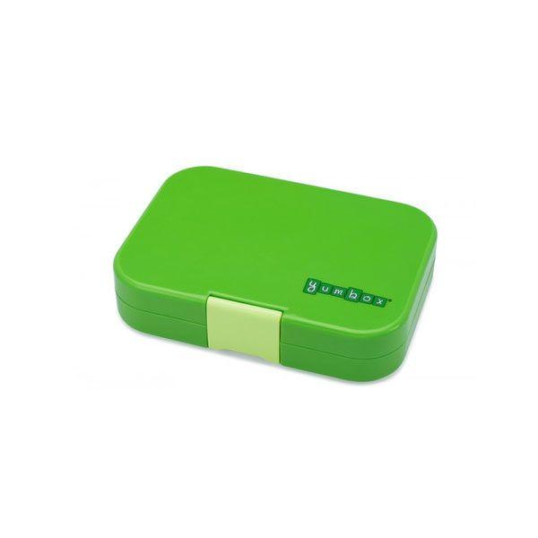 Comprar Yumbox panino de color verde