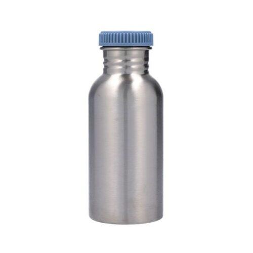 Botella acero inoxidables de oceano